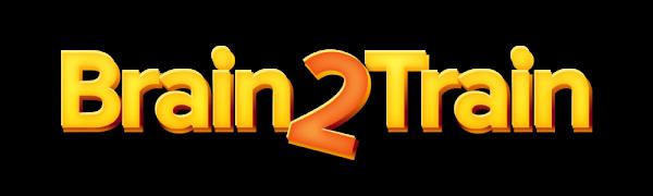 b2t_logo_10